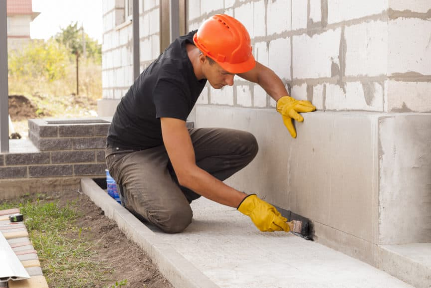 Is Damp Proofing Worth it?